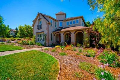 3646 Rutherford Way, Santa Rosa, CA 95404 - #: 21910138