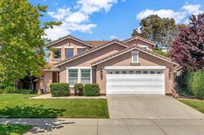 1234 Gulf Drive, Fairfield, CA 94533 - #: 21910909