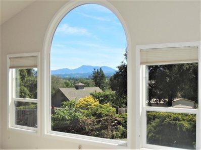 2415 Laguna Road, Santa Rosa, CA 95401 - #: 21911104