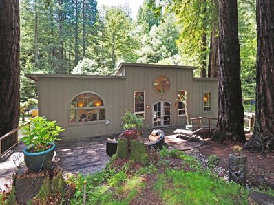 2589 Bohemian Highway, Occidental, CA 95465 - #: 21911128