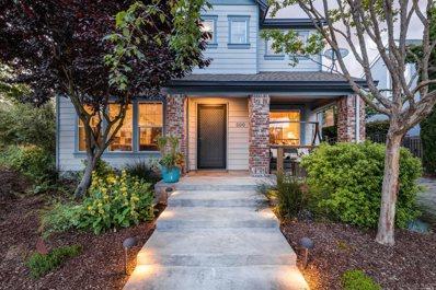 500 Grey Owl Drive, Petaluma, CA 94954 - #: 21911788