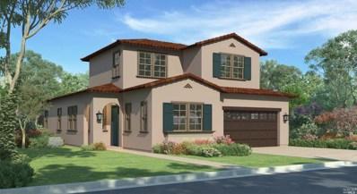 3622 Aaron Drive, Santa Rosa, CA 95403 - #: 21913049