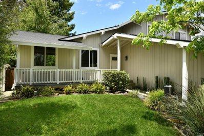 4405 Hollingsworth Circle, Rohnert Park, CA 94928 - #: 21913162
