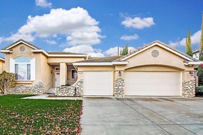 2149 Hillridge Drive, Fairfield, CA 94534 - #: 21913276