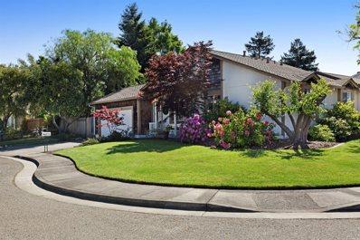 1610 Cassiopea Way, Petaluma, CA 94954 - #: 21913314