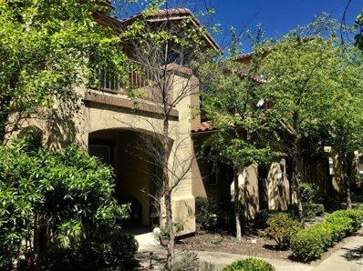 206 Carmel Street, San Pablo, CA 94806 - #: 21913387