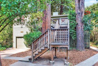 10780 Forest Hills Road, Forestville, CA 95436 - #: 21913648