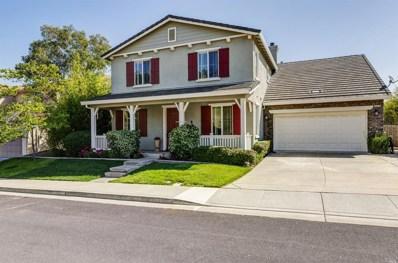 2478 Sanctuary Circle, Fairfield, CA 94534 - #: 21913754
