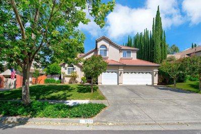 3529 Glenwood Drive, Fairfield, CA 94534 - #: 21914126