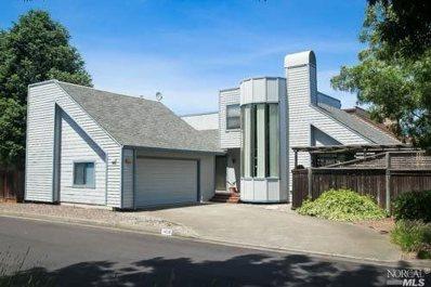 1459 Capri Avenue, Petaluma, CA 94954 - #: 21914210