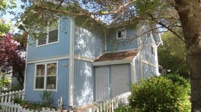 2833 Bowen Street, Graton, CA 95444 - #: 21914545