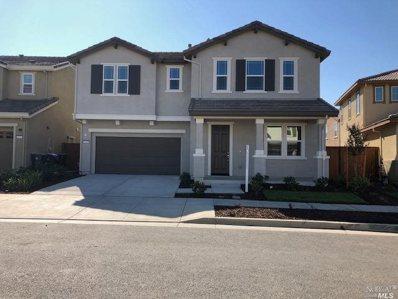 1409 Spur Lane, Fairfield, CA 94533 - #: 21914647