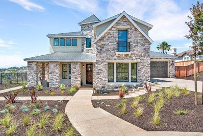 3750 Hadley Hill Drive, Santa Rosa, CA 95404 - #: 21915275