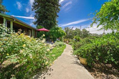 3965 Guerneville Road, Santa Rosa, CA 95401 - #: 21916053