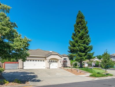 3415 Kenwood Court, Fairfield, CA 94534 - #: 21916512
