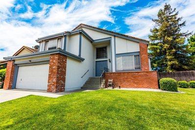 2923 Eucalyptus Court, Fairfield, CA 94533 - #: 21916811