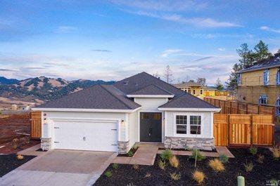3904 Millbrook Drive, Santa Rosa, CA 95404 - #: 21916840