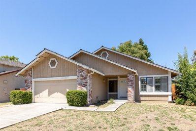 70 Larkspur Street, American Canyon, CA 94503 - #: 21917291