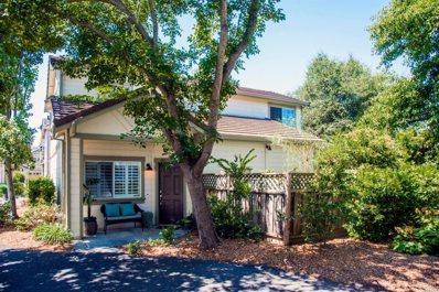 1946 Bristol Street, Petaluma, CA 94954 - #: 21917874