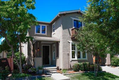 710 Decanter Circle, Windsor, CA 95492 - #: 21917903