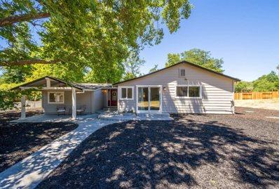 1430 Laguna Road, Santa Rosa, CA 95401 - #: 21917971