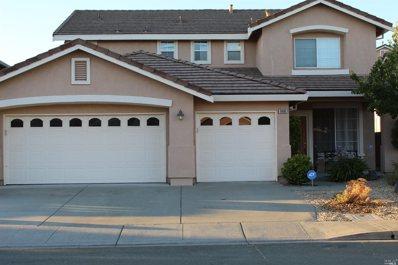 6660 Sawgrass Lane, Vallejo, CA 94591 - #: 21918062
