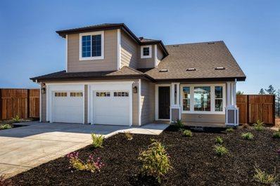3924 Millbrook Drive, Santa Rosa, CA 95404 - #: 21918273