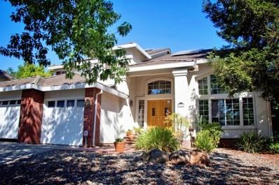 3861 Rollingwood Drive, Fairfield, CA 94534 - #: 21918456