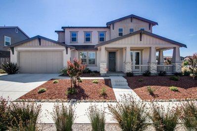 1760 Avila Ranch Drive, Petaluma, CA 94954 - #: 21918469