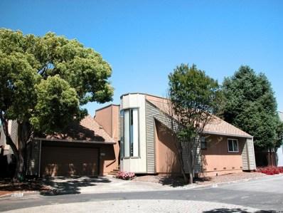 1457 Capri Avenue, Petaluma, CA 94954 - #: 21919925