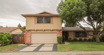 129 Raleigh Drive, Vacaville, CA 95687 - #: 21920443