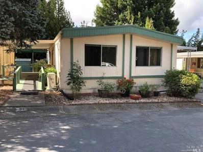 8800 Green Valley Road UNIT 51, Sebastopol, CA 95472 - #: 21921090