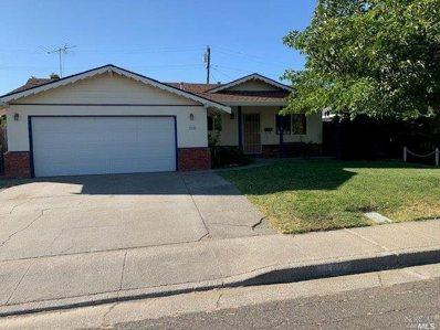 160 Tahoe Drive, Rio Vista, CA 94571 - #: 21921656