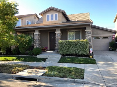 1574 Tommy Lane, Fairfield, CA 94533 - #: 21922446