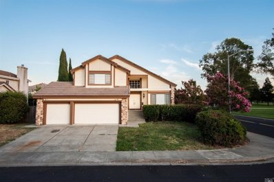 1101 Willow Lane, Fairfield, CA 94533 - #: 21922783