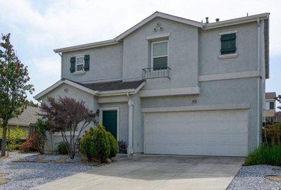 4139 Penny Lane, Vallejo, CA 94591 - #: 21923167