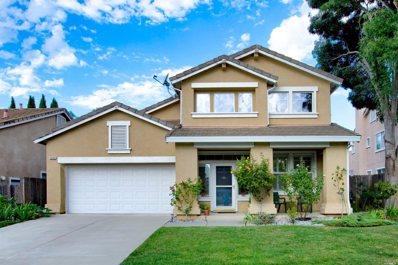 2989 Shoreline Circle, Fairfield, CA 94533 - #: 21923348