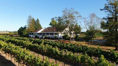 2040 Olivet Road, Santa Rosa, CA 95404 - #: 21924571