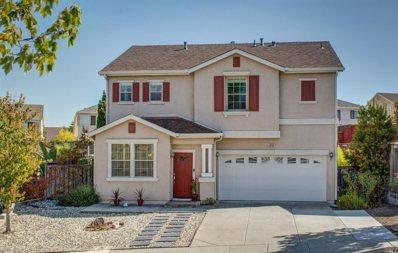 4135 Penny Lane, Vallejo, CA 94591 - #: 21924947