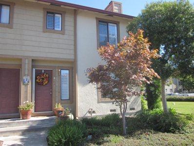 488 Park Place Drive, Petaluma, CA 94954 - #: 21925851