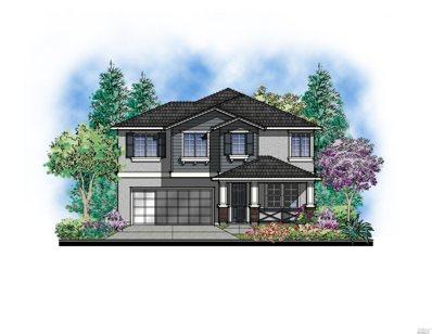 3015 Jubilee Lane, Fairfield, CA 94533 - #: 21926037