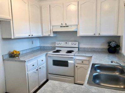 1030 Eleanor Avenue, Rohnert Park, CA 94928 - #: 21926140