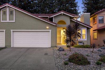 985 Hacienda Circle, Rohnert Park, CA 94928 - #: 21926380