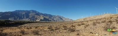0 Gary Rd, Desert Hot Springs, CA 92282 - MLS#: 17191324PS