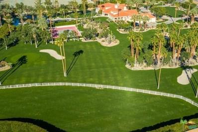 40315 Cholla Lane, Rancho Mirage, CA 92270 - MLS#: 17196678PS