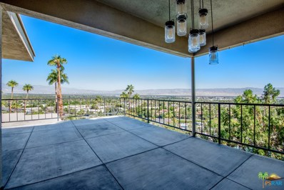 2138 Southridge Drive, Palm Springs, CA 92264 - MLS#: 17273366PS