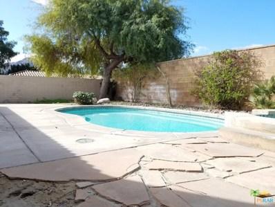 76510 California Drive, Palm Desert, CA 92211 - MLS#: 17275880PS