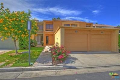 2051 S Ramitas Way, Palm Springs, CA 92264 - MLS#: 17281960PS