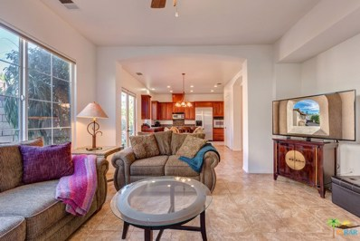 2846 Amatista Court, Palm Springs, CA 92264 - MLS#: 17287296PS