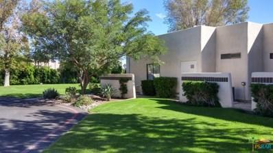 67849 N Portales Drive, Cathedral City, CA 92234 - MLS#: 17289130PS